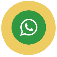 Contacto Whatsapp de agencia de marketing bucaramanga